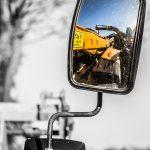 Foxbury-Construction-Loose-Road