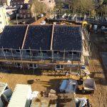Foxbury Construction